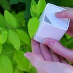 SwatchMate Cube_2