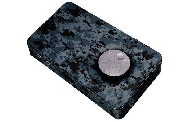 Xonar-U7-Echelon_product-photo_overview