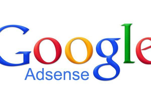 Google remove anuncios 2013