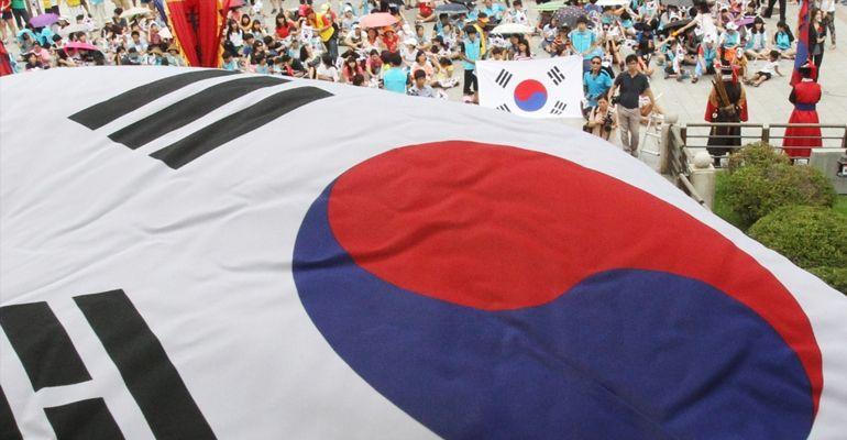 Coreia do Sul elimina bloatware