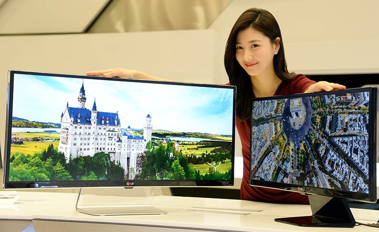 LG-monitores-CES