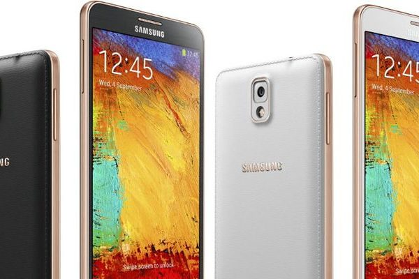 samsung-galaxy-note-3-gold