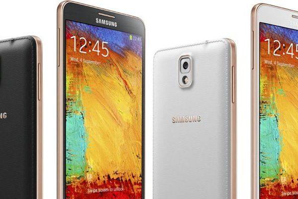 samsung-galaxy-note-3-gold