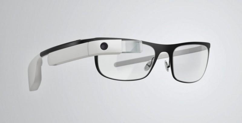 thin glass 1280x698 820x420 google, Google Glass, Reuters