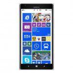 700 1 nokia lumia 1520 white 1 Lumia 1520, Nokia, Windows Phone 8