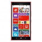 700 nokia lumia 1520 red 2 Lumia 1520, Nokia, Windows Phone 8