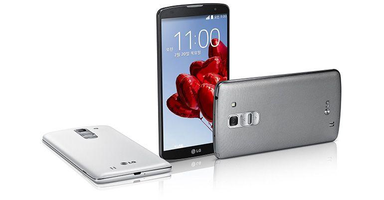 LG-G-Pro-2-smartphone