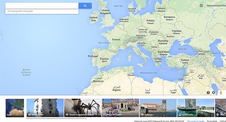 Novo-Google-Maps-1