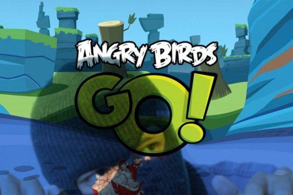 angry birds nsa spy