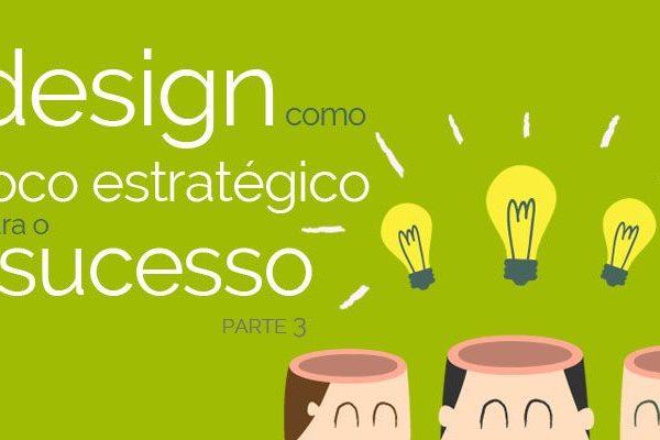 design-foco-estrategico-sucesso _3