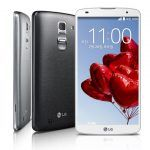 lg g pro 2 Android, KitKat, LG, LG G Pro 2, Phablet