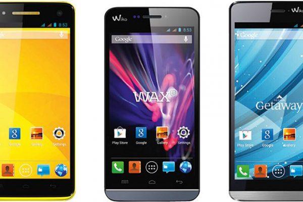 smartphones-Wico