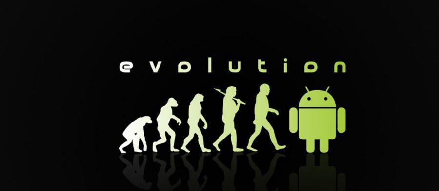 10 dicas para Android