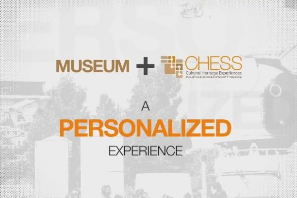 The CHESS experience