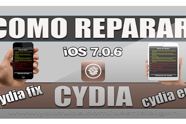 Como reparar erros do Cydia no iOS 7.0.6 blog1
