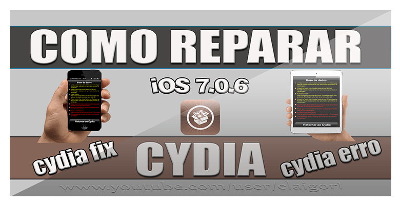Como reparar erros do Cydia no iOS 7.0.6 blog1
