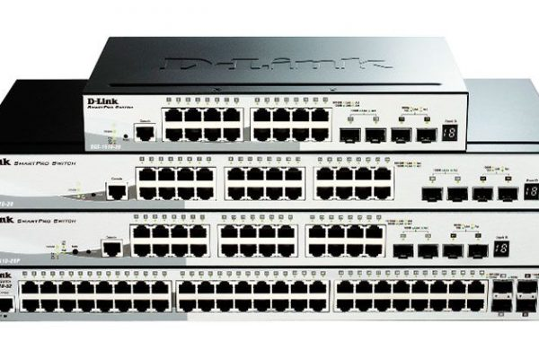 D_Link_DGS-1510_Switches_Smart_Pro_10G