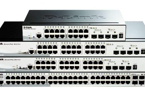 D_Link_DGS-1510_Switches_Smart_Pro_10G