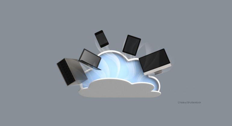 2014 o ano do Desktop as a Service (DaaS)?