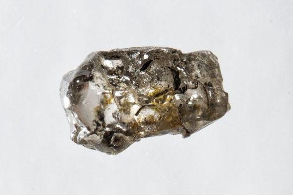 Ringwoodite geologia