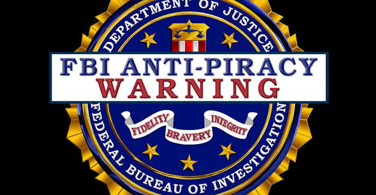 Pirataria Android condenados