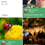 nexusae0 2 thumb30 Android, blinkfeed, HTC, HTC ONE, the all new htc one