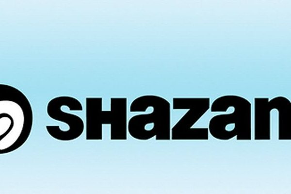 shazam iOS Android