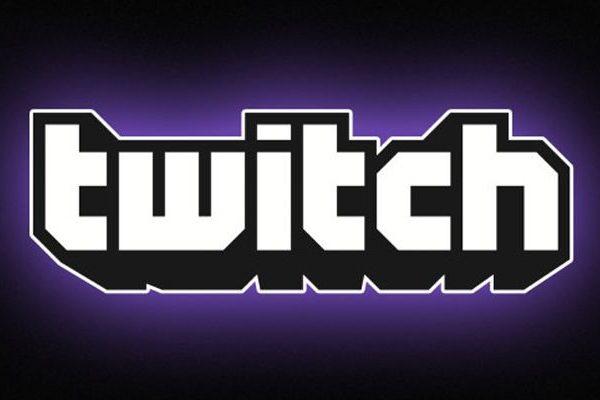 Twitch SDK dispositivos móveis