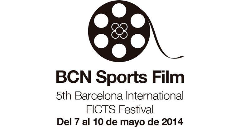 BCN Sports Film 2014
