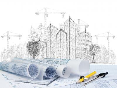 ID 100169713 construção, materiais reciclados