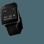 LG G Watch black gold 12 g watch, google, LG, moto 360, motorola, smartwatch
