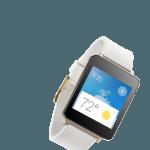 LG G Watch black gold 2 g watch, google, LG, moto 360, motorola, smartwatch