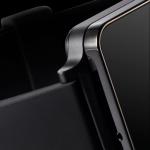 LG G Watch black gold 8 g watch, google, LG, moto 360, motorola, smartwatch