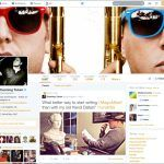 "channingtatum profile2 ""redes sociais"", facebook, social media, twitter"