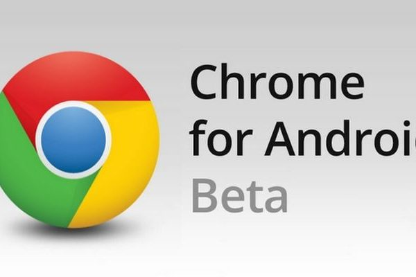 Chrome Beta Chromecast