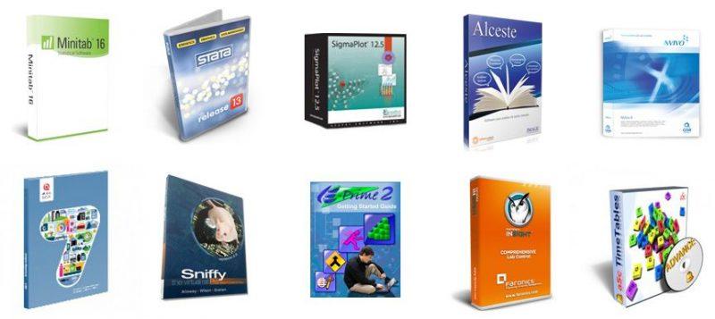 Software.com.br inaugura área de atendimento educacional em TI