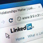 linkedin200213 Linkedln, mídias sociais, redes sociais, social media