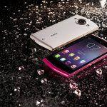 meitu2 5 Android, meitu, meitu 2, selfie