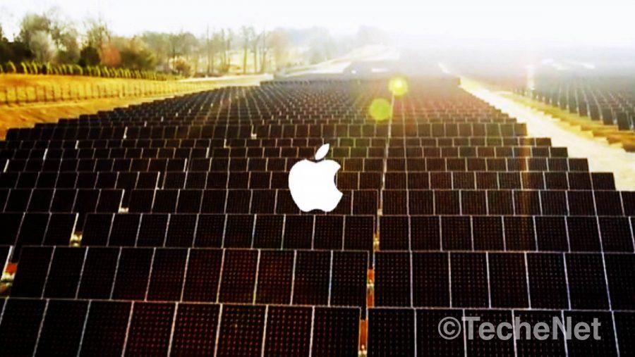 photo1 8 apple, environment, meio-ambiente, responsabilidade ambiental, steve jobs, Tim Cook, video
