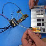project ara photos 1 google, motorola, project ara, smartphone modular