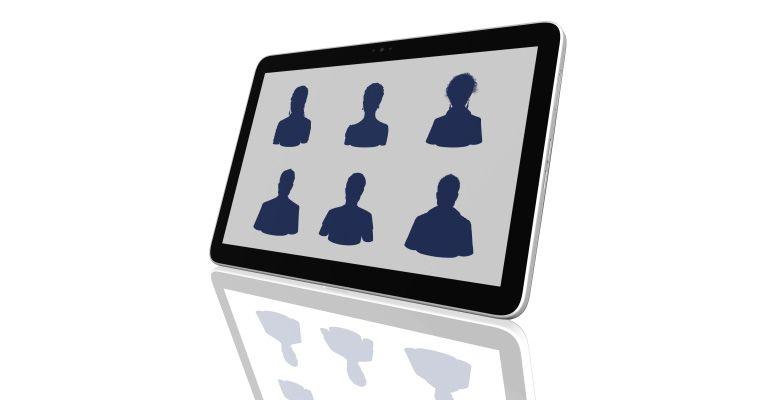 Scam no Facebook anuncia falso vídeo íntimo de usuários