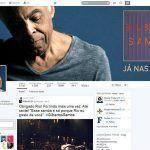 "size 590 Gil Twitter ""redes sociais"", facebook, social media, twitter"