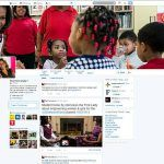 "size 590 Michelle Twitter ""redes sociais"", facebook, social media, twitter"