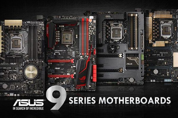 ASUS-9-Series_with-Z97-WS