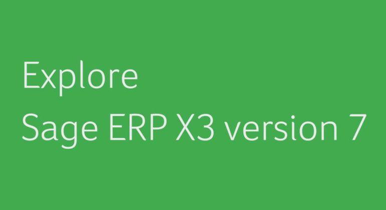 Sage-ERP-X3-version-7