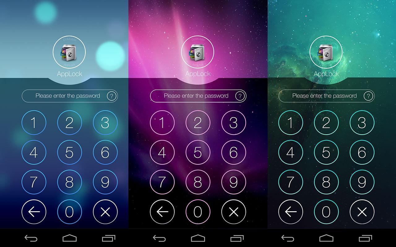 app_lock_bitdefender