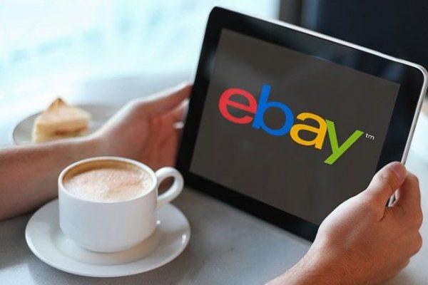 ebay marketplaces ipad logo preview