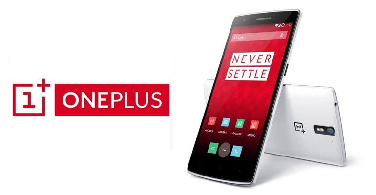 samartphone OnePlus One