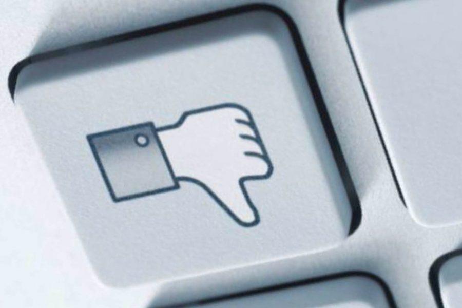 photo1 4 comportamento, facebook, mídias sociais, psicologia, redes sociais, social media