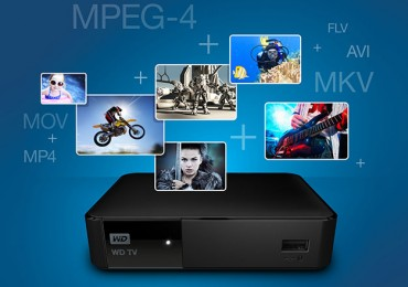 wd-tv